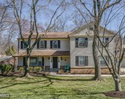 3701 MERRIMAC TRAIL, Annandale image