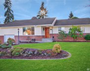 2111 N 172nd St, Shoreline image