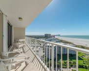 260 Seaview Ct Unit 1605, Marco Island image