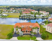 3308 Purple Martin Drive Unit 135, Punta Gorda image