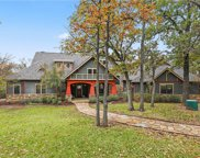 1051 Citrine Cove, Oak Point image