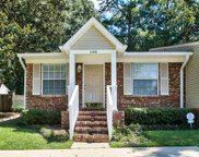 1109 Copper Creek Ct, Tallahassee image