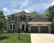 12498 Hidden Spring  Cove, Fishers image