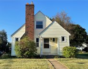 1355 21st Nw Street, Canton image