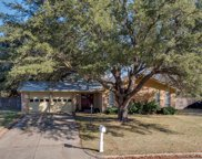 6505 Westrock Drive, Fort Worth image