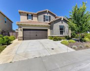 2549  Mead Way, Roseville image