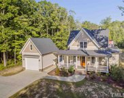 5905 Beaver Creek Road, New Hill image