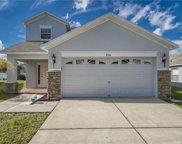 8514 Carriage Pointe Drive, Gibsonton image