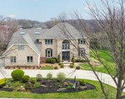 3105 Rosewood Place, Downers Grove image