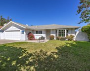 3011 Camarillo, Oceanside image