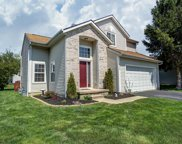 3966 Highland Bluff Drive, Groveport image