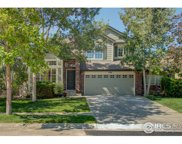 1208 Saint John Pl, Fort Collins image