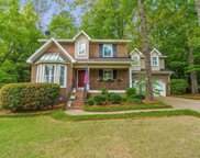 726 Carriage Lakes Drive, Lexington image