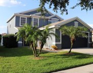 11441 Bay Gardens Loop, Riverview image