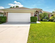 1171 Snug Harbor Drive, Casselberry image