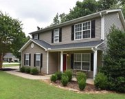 26 Misty Dawn Court, Greer image