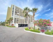 1480 Gulf Boulevard Unit 707, Clearwater image