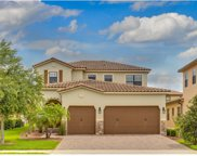 10477 Stapeley Drive, Orlando image