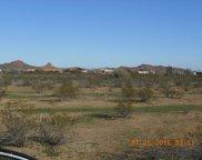 15301 W Desert Vista Trail Unit #-, Surprise image