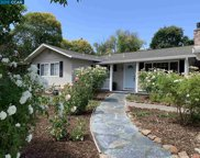 241 Greenwich Dr, Pleasant Hill image