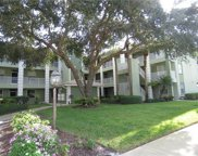 9200 Highland Woods BLVD Unit 1209, Bonita Springs image