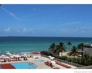 19201 Collins Ave Unit #436, Sunny Isles Beach image