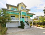 211 Willow Avenue, Anna Maria image