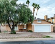 4515 W Commonwealth Place, Chandler image