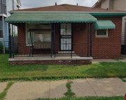 1056 Coolidge Hwy, River Rouge image