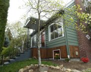 2107 NW 85th St, Seattle image