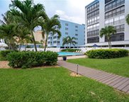 392 Estero BLVD Unit 505, Fort Myers Beach image