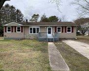 103 Larue Ave, Egg Harbor Township image
