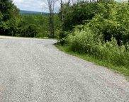 157 Steeple View Drive, Georgia image