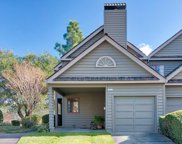 1867 Carignan Way, Yountville image