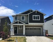 37703 31st Ave S, Federal Way image