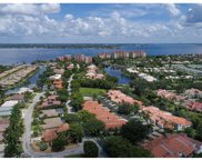 15088 Stella Del Mar LN, Fort Myers image