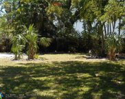 830 SW 30th St, Fort Lauderdale image