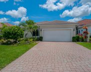 3193 SE Carrick Green Court, Port Saint Lucie image