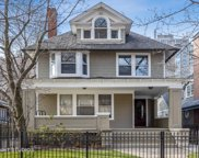 713 West Hutchinson Street, Chicago image