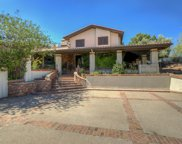 4548 W Happy Valley Road, Glendale image