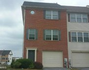 26 RITTER DRIVE, Martinsburg image