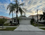 2213 Sw 173rd Ave, Miramar image