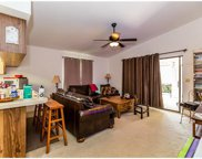 562 N 98th Ave, Naples image