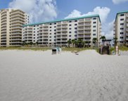 13575 Sandy Key Dr Unit #132, Perdido Key image