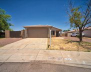 7602 W Colter Street, Glendale image