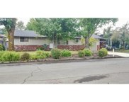 736 E FIRST  AVE, Sutherlin image