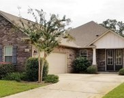 3867 Fielding Ct, Pace image