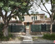 8443 Clinton Street, West Hollywood image