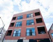 3110 W Belmont Avenue Unit #2E, Chicago image