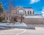 928 Shadowstone Drive, Highlands Ranch image